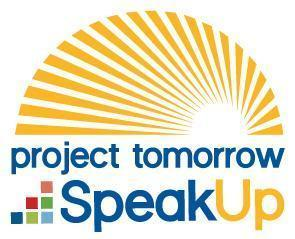 Please click link to take the Speak Up Survey
